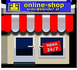 Startseite Shop